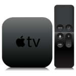 new_apple_tv_2015-512