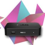 smart iptv MAG-IPTV-PORTAL