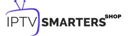 IPTV SMARTERS SHOP